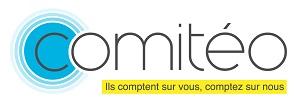Comiteo - SKI POWER