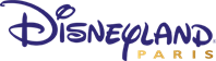 E-billet 1 Jour/2 Parcs DISNEYLAND PARIS Adulte
