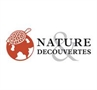 E-carte Cadeau Nature & Découvertes 30€