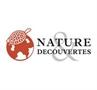 E-carte Cadeau Nature & Découvertes 50€