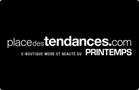 E-carte Cadeau Place Des Tendances 75€