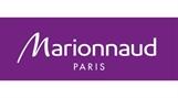 E-carte Cadeau Marionnaud 100€
