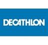 E-carte Cadeau Decathlon 50€