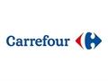 E-Carte Cadeau Carrefour 50€