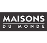 E-carte Cadeau Maisons du Monde 100€