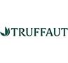 E-carte Cadeau Truffaut 50€
