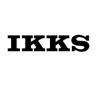 E-carte cadeau IKKS 100€