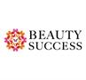 E-carte Cadeau Beauty Success 20€