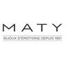 E-carte Cadeau Maty 100€