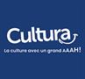 E-carte Cadeau Cultura 20€