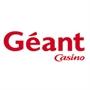 E-carte Cadeau Casino 80€