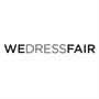 E-carte Cadeau WeDressFair 100€