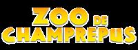 ZOO DE CHAMPREPUS