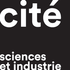 CITE DES SCIENCES ET DE L'INDUSTRIE