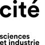 CITE DES SCIENCES ET DE L'INDUSTRIE