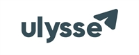 ULYSSE TRAVEL