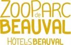 ZOOPARC ET HOTELS DE BEAUVAL SEJOUR