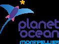 PLANET OCEAN MONTPELLIER