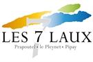 LES 7 LAUX