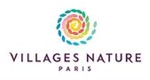 VILLAGES NATURE PARIS Séjour