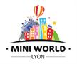 MINI WORLD LYON