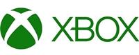 Microsoft® Xbox