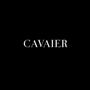 CAVAIER : montres & bijoux