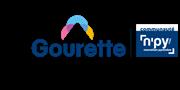 GOURETTE