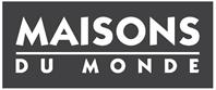 MAISONS DU MONDE