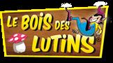 LE BOIS DES LUTINS PEYPIN