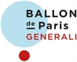 BALLON DE PARIS GENERALI