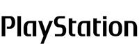 Sony Playstation®Network