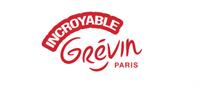 GREVIN PARIS