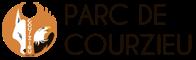 PARC DE COURZIEU