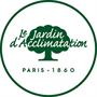 JARDIN D'ACCLIMATATION