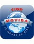 CINE MOVIDA PERPIGNAN