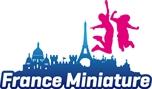 FRANCE MINIATURE