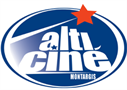 ALTI'CINE MONTARGIS