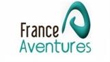 FRANCE AVENTURES
