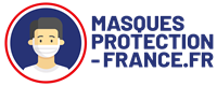 Masques protection