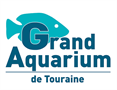 AQUARIUM TOURAINE-MINI CHATEAUX