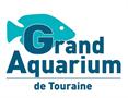 AQUARIUM TOURAINE-MINI CHATEAUX