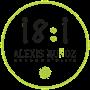 HUILE D'OLIVE ALEXIS MUNOZ