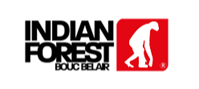 INDIAN FOREST BOUC-BEL-AIR