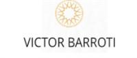 VICTOR BARROTI