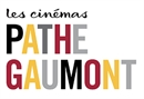 PATHE MARSEILLE
