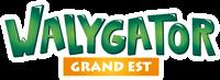 WALYGATOR GRAND-EST