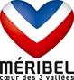 MERIBEL - VALLEE