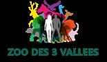 ZOO DES 3 VALLEES