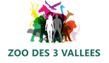 ZOO DES 3 VALLEES